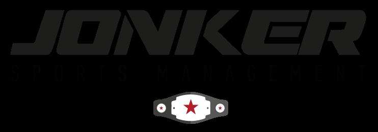 Jonker Sports Management